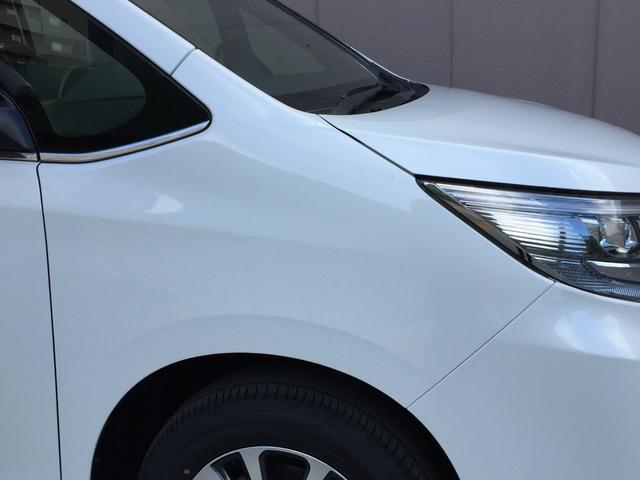 Gi 登録済み未使用車 トヨタセーフティセンス 衝突軽減ブレーキ レーンディパーチャーアラート オートマチックハイビーム レザーシート シートヒーター 両側電動スライドドア リアオートエアコン LEDライト(30枚目)