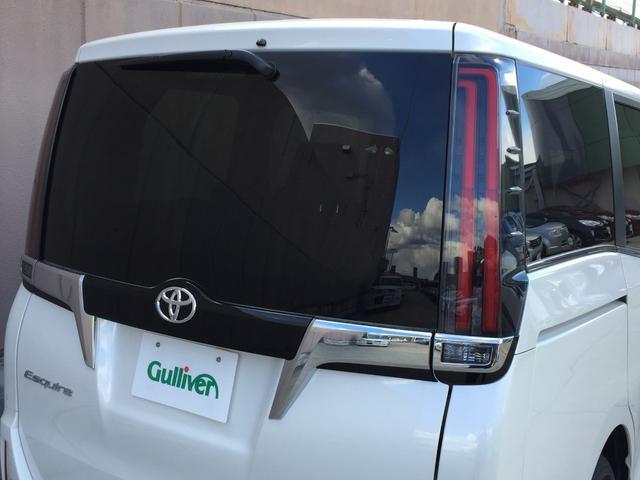 Gi 登録済み未使用車 トヨタセーフティセンス 衝突軽減ブレーキ レーンディパーチャーアラート オートマチックハイビーム レザーシート シートヒーター 両側電動スライドドア リアオートエアコン LEDライト(33枚目)