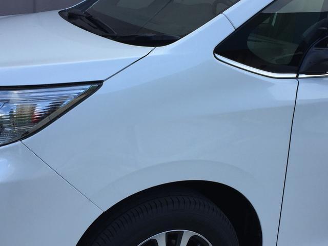 Gi 登録済み未使用車 トヨタセーフティセンス 衝突軽減ブレーキ レーンディパーチャーアラート オートマチックハイビーム レザーシート シートヒーター 両側電動スライドドア リアオートエアコン LEDライト(38枚目)