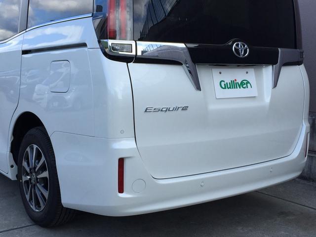 Gi 登録済み未使用車 トヨタセーフティセンス 衝突軽減ブレーキ レーンディパーチャーアラート オートマチックハイビーム レザーシート シートヒーター 両側電動スライドドア リアオートエアコン LEDライト(42枚目)