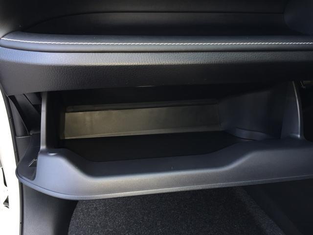 Gi 登録済み未使用車 トヨタセーフティセンス 衝突軽減ブレーキ レーンディパーチャーアラート オートマチックハイビーム レザーシート シートヒーター 両側電動スライドドア リアオートエアコン LEDライト(50枚目)