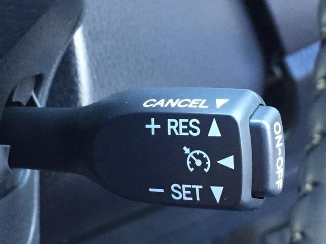 Gi 登録済み未使用車 トヨタセーフティセンス 衝突軽減ブレーキ レーンディパーチャーアラート オートマチックハイビーム レザーシート シートヒーター 両側電動スライドドア リアオートエアコン LEDライト(65枚目)