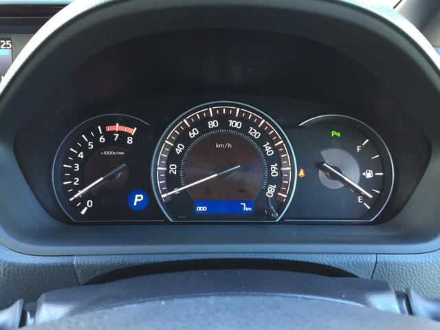 Gi 登録済み未使用車 トヨタセーフティセンス 衝突軽減ブレーキ レーンディパーチャーアラート オートマチックハイビーム レザーシート シートヒーター 両側電動スライドドア リアオートエアコン LEDライト(66枚目)