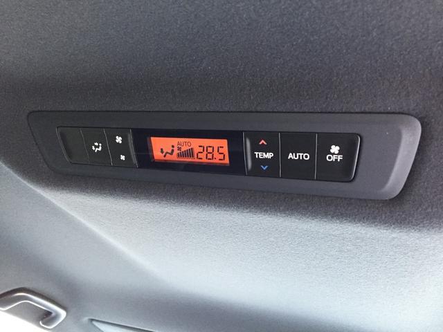 Gi 登録済み未使用車 トヨタセーフティセンス 衝突軽減ブレーキ レーンディパーチャーアラート オートマチックハイビーム レザーシート シートヒーター 両側電動スライドドア リアオートエアコン LEDライト(78枚目)