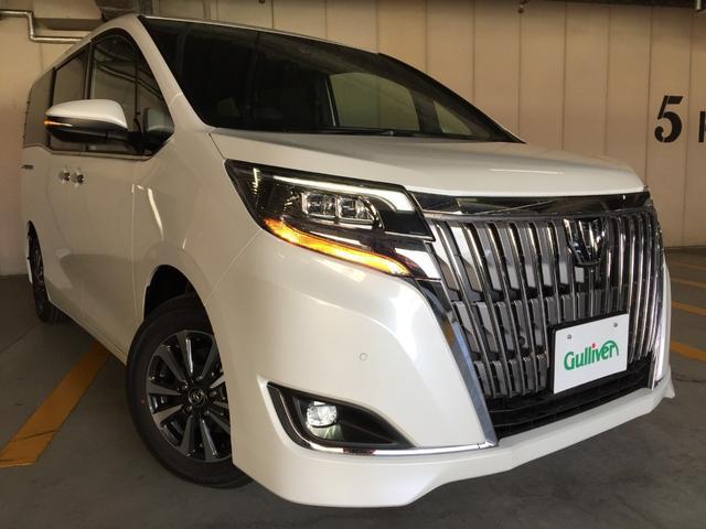 Gi 登録済み未使用車 トヨタセーフティセンス 衝突軽減ブレーキ レーンディパーチャーアラート オートマチックハイビーム レザーシート シートヒーター 両側電動スライドドア リアオートエアコン LEDライト(80枚目)