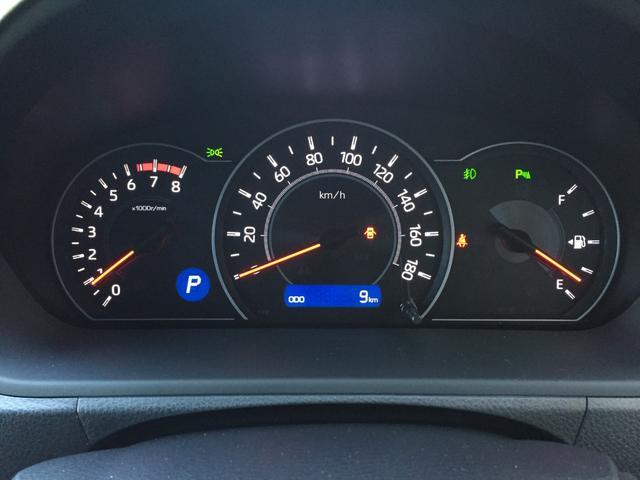 ZS 煌III 登録済み未使用車 セーフティーセンス クリアランスソナー パーキングサポートブレーキ 両側電動スライドドア プリクラッシュセーフティ レーンディパーチャー オートマチックハイビーム LEDヘッドライト(8枚目)