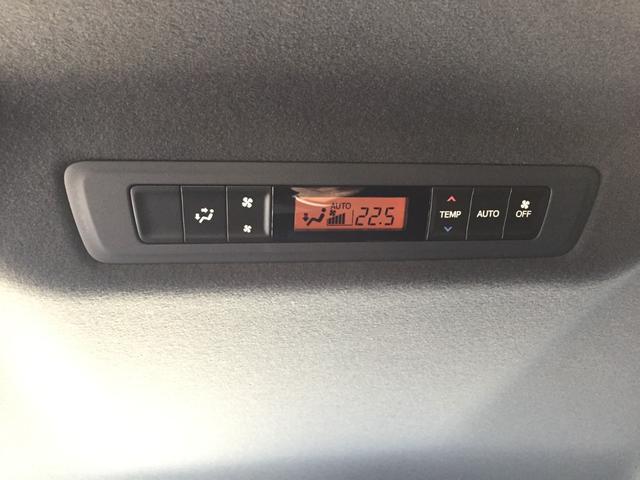 ZS 煌III 登録済み未使用車 セーフティーセンス クリアランスソナー パーキングサポートブレーキ 両側電動スライドドア プリクラッシュセーフティ レーンディパーチャー オートマチックハイビーム LEDヘッドライト(13枚目)