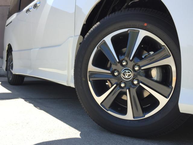 ZS 煌III 登録済み未使用車 セーフティーセンス クリアランスソナー パーキングサポートブレーキ 両側電動スライドドア プリクラッシュセーフティ レーンディパーチャー オートマチックハイビーム LEDヘッドライト(18枚目)