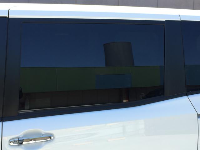 ZS 煌III 登録済み未使用車 セーフティーセンス クリアランスソナー パーキングサポートブレーキ 両側電動スライドドア プリクラッシュセーフティ レーンディパーチャー オートマチックハイビーム LEDヘッドライト(39枚目)