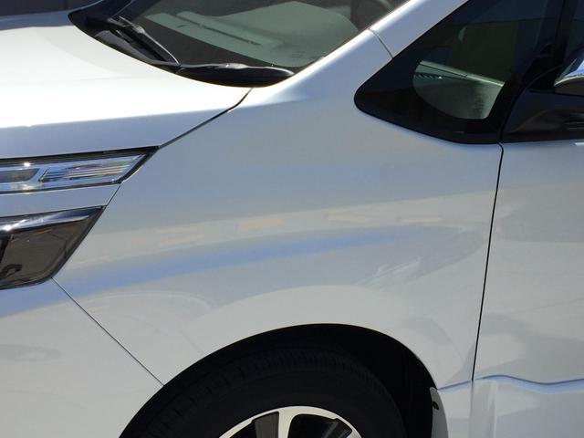 ZS 煌III 登録済み未使用車 セーフティーセンス クリアランスソナー パーキングサポートブレーキ 両側電動スライドドア プリクラッシュセーフティ レーンディパーチャー オートマチックハイビーム LEDヘッドライト(41枚目)