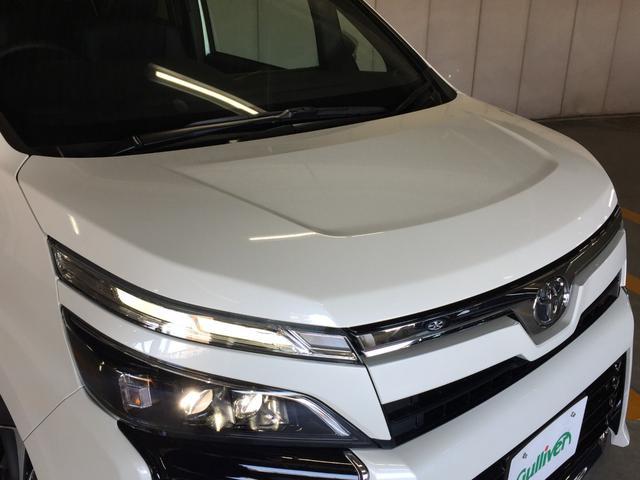 ZS 煌III 登録済み未使用車 セーフティーセンス クリアランスソナー パーキングサポートブレーキ 両側電動スライドドア プリクラッシュセーフティ レーンディパーチャー オートマチックハイビーム LEDヘッドライト(50枚目)