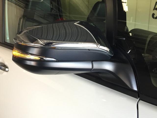 ZS 煌III 登録済み未使用車 セーフティーセンス クリアランスソナー パーキングサポートブレーキ 両側電動スライドドア プリクラッシュセーフティ レーンディパーチャー オートマチックハイビーム LEDヘッドライト(53枚目)
