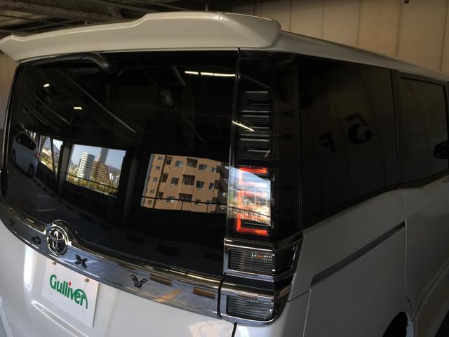 ZS 煌III 登録済み未使用車 セーフティーセンス クリアランスソナー パーキングサポートブレーキ 両側電動スライドドア プリクラッシュセーフティ レーンディパーチャー オートマチックハイビーム LEDヘッドライト(57枚目)