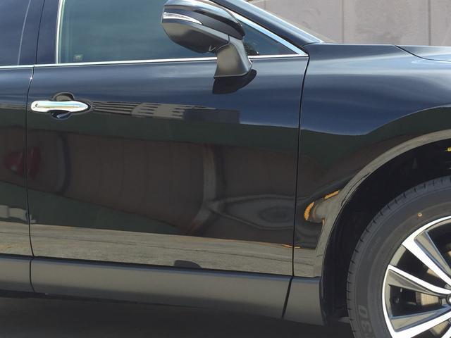 G 登録済み未使用車 8型ディスプレイオーディオ バックカメラ デジタルインナーミラー リヤクロストラフィックオートブレーキ BSM エンブレム付ドアミラー足元照明 セーフティセンス 衝突軽減 LED(28枚目)