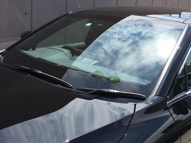 G 登録済み未使用車 8型ディスプレイオーディオ バックカメラ デジタルインナーミラー リヤクロストラフィックオートブレーキ BSM エンブレム付ドアミラー足元照明 セーフティセンス 衝突軽減 LED(32枚目)
