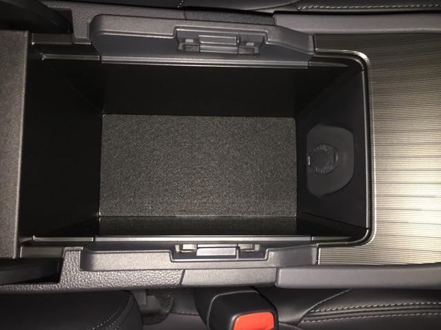 G 登録済み未使用車 8型ディスプレイオーディオ バックカメラ デジタルインナーミラー リヤクロストラフィックオートブレーキ BSM エンブレム付ドアミラー足元照明 セーフティセンス 衝突軽減 LED(50枚目)