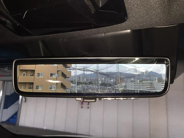 G 登録済み未使用車 8型ディスプレイオーディオ バックカメラ デジタルインナーミラー リヤクロストラフィックオートブレーキ BSM エンブレム付ドアミラー足元照明 セーフティセンス 衝突軽減 LED(52枚目)