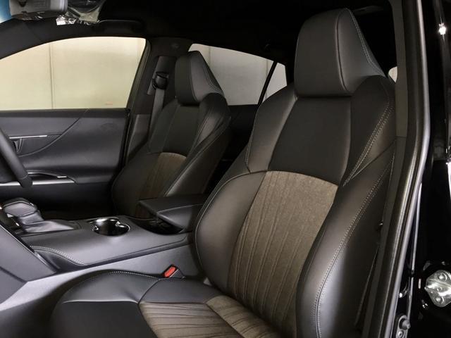 G 登録済み未使用車 8型ディスプレイオーディオ バックカメラ デジタルインナーミラー リヤクロストラフィックオートブレーキ BSM エンブレム付ドアミラー足元照明 セーフティセンス 衝突軽減 LED(59枚目)