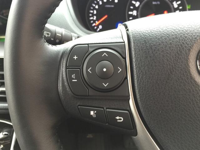 ZS 煌III 登録済み未使用車 セーフティーセンス クリアランスソナー パーキングサポートブレーキ 両側電動スライドドア プリクラッシュセーフティ レーンディパーチャー オートマチックハイビーム LEDヘッドライト(5枚目)
