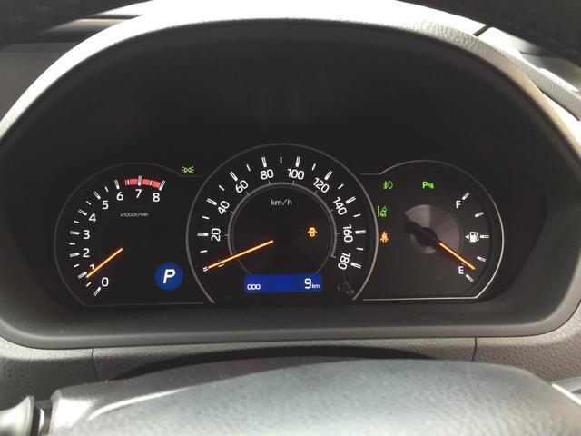 ZS 煌III 登録済み未使用車 セーフティーセンス クリアランスソナー パーキングサポートブレーキ 両側電動スライドドア プリクラッシュセーフティ レーンディパーチャー オートマチックハイビーム LEDヘッドライト(7枚目)