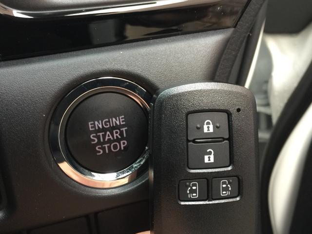 ZS 煌III 登録済み未使用車 セーフティーセンス クリアランスソナー パーキングサポートブレーキ 両側電動スライドドア プリクラッシュセーフティ レーンディパーチャー オートマチックハイビーム LEDヘッドライト(9枚目)