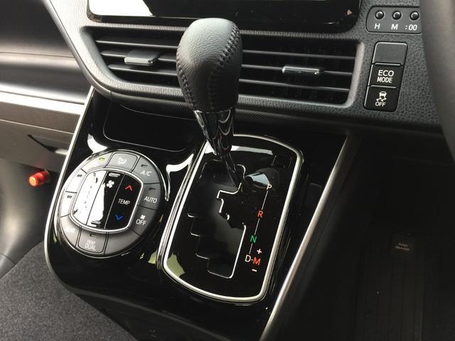 ZS 煌III 登録済み未使用車 セーフティーセンス クリアランスソナー パーキングサポートブレーキ 両側電動スライドドア プリクラッシュセーフティ レーンディパーチャー オートマチックハイビーム LEDヘッドライト(10枚目)