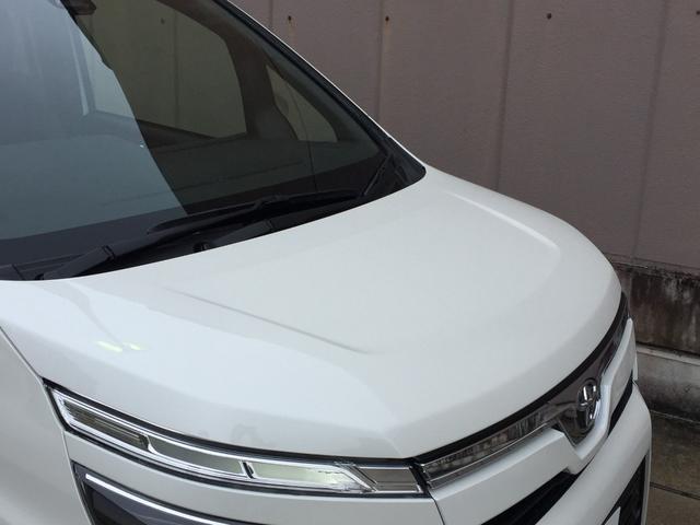ZS 煌III 登録済み未使用車 セーフティーセンス クリアランスソナー パーキングサポートブレーキ 両側電動スライドドア プリクラッシュセーフティ レーンディパーチャー オートマチックハイビーム LEDヘッドライト(22枚目)