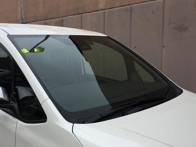 ZS 煌III 登録済み未使用車 セーフティーセンス クリアランスソナー パーキングサポートブレーキ 両側電動スライドドア プリクラッシュセーフティ レーンディパーチャー オートマチックハイビーム LEDヘッドライト(23枚目)