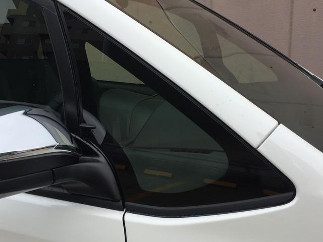 ZS 煌III 登録済み未使用車 セーフティーセンス クリアランスソナー パーキングサポートブレーキ 両側電動スライドドア プリクラッシュセーフティ レーンディパーチャー オートマチックハイビーム LEDヘッドライト(25枚目)