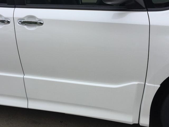 ZS 煌III 登録済み未使用車 セーフティーセンス クリアランスソナー パーキングサポートブレーキ 両側電動スライドドア プリクラッシュセーフティ レーンディパーチャー オートマチックハイビーム LEDヘッドライト(29枚目)