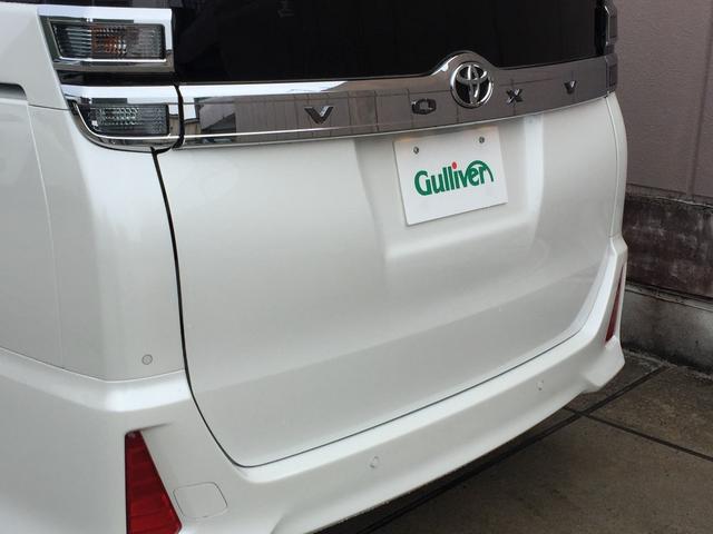 ZS 煌III 登録済み未使用車 セーフティーセンス クリアランスソナー パーキングサポートブレーキ 両側電動スライドドア プリクラッシュセーフティ レーンディパーチャー オートマチックハイビーム LEDヘッドライト(37枚目)