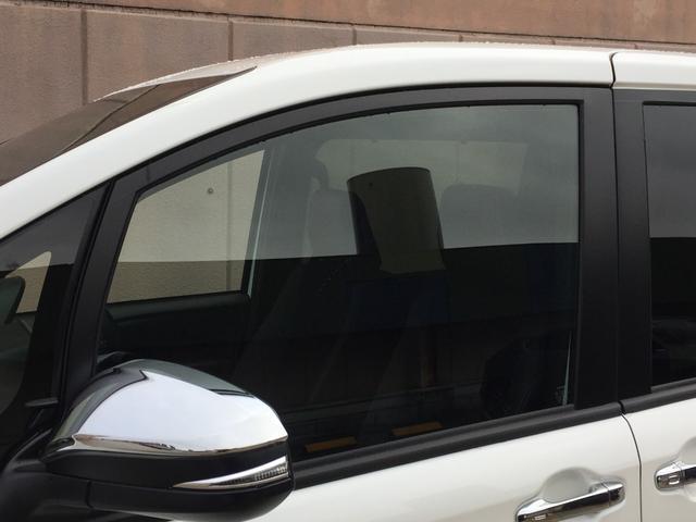 ZS 煌III 登録済み未使用車 セーフティーセンス クリアランスソナー パーキングサポートブレーキ 両側電動スライドドア プリクラッシュセーフティ レーンディパーチャー オートマチックハイビーム LEDヘッドライト(44枚目)
