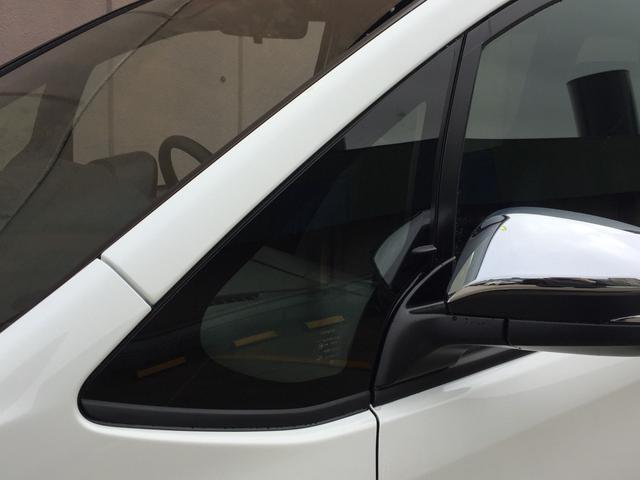 ZS 煌III 登録済み未使用車 セーフティーセンス クリアランスソナー パーキングサポートブレーキ 両側電動スライドドア プリクラッシュセーフティ レーンディパーチャー オートマチックハイビーム LEDヘッドライト(45枚目)