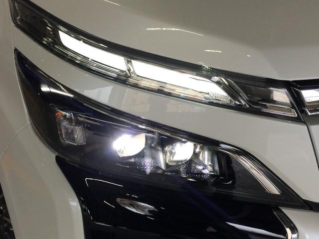 ZS 煌III 登録済み未使用車 セーフティーセンス クリアランスソナー パーキングサポートブレーキ 両側電動スライドドア プリクラッシュセーフティ レーンディパーチャー オートマチックハイビーム LEDヘッドライト(52枚目)