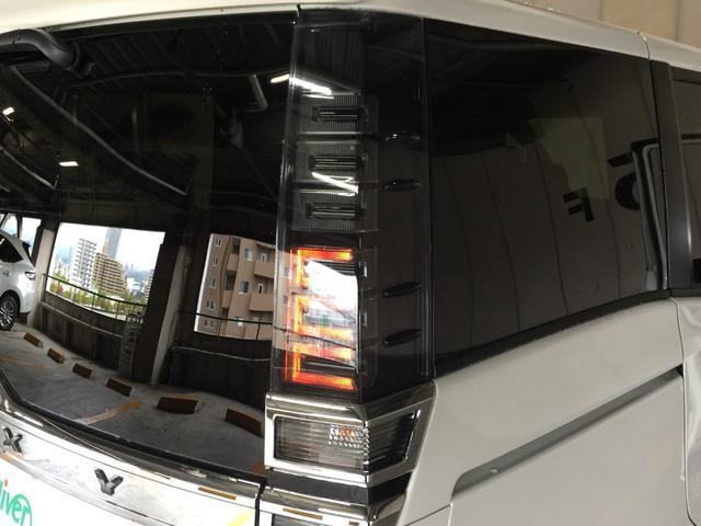 ZS 煌III 登録済み未使用車 セーフティーセンス クリアランスソナー パーキングサポートブレーキ 両側電動スライドドア プリクラッシュセーフティ レーンディパーチャー オートマチックハイビーム LEDヘッドライト(59枚目)