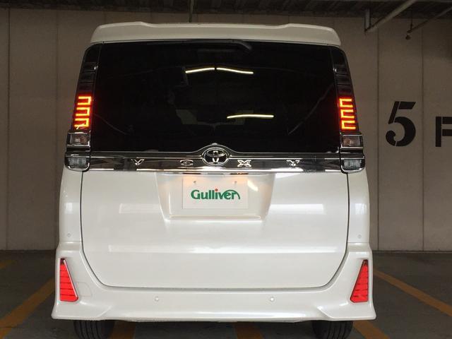 ZS 煌III 登録済み未使用車 セーフティーセンス クリアランスソナー パーキングサポートブレーキ 両側電動スライドドア プリクラッシュセーフティ レーンディパーチャー オートマチックハイビーム LEDヘッドライト(61枚目)