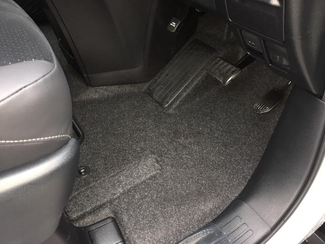 ZS 煌III 登録済み未使用車 セーフティーセンス クリアランスソナー パーキングサポートブレーキ 両側電動スライドドア プリクラッシュセーフティ レーンディパーチャー オートマチックハイビーム LEDヘッドライト(65枚目)