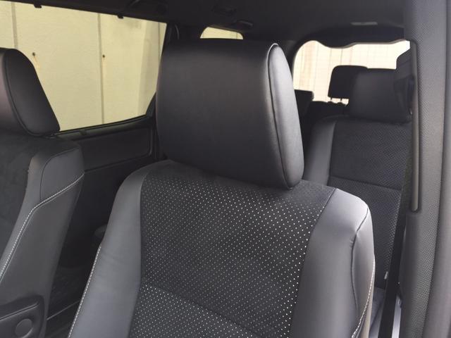 ZS 煌III 登録済み未使用車 セーフティーセンス クリアランスソナー パーキングサポートブレーキ 両側電動スライドドア プリクラッシュセーフティ レーンディパーチャー オートマチックハイビーム LEDヘッドライト(72枚目)