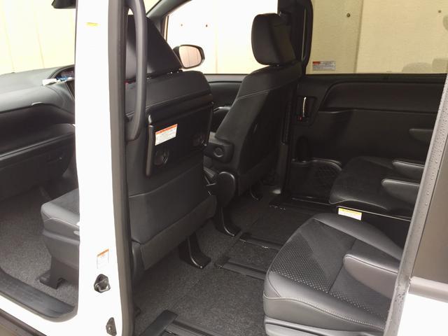 ZS 煌III 登録済み未使用車 セーフティーセンス クリアランスソナー パーキングサポートブレーキ 両側電動スライドドア プリクラッシュセーフティ レーンディパーチャー オートマチックハイビーム LEDヘッドライト(74枚目)