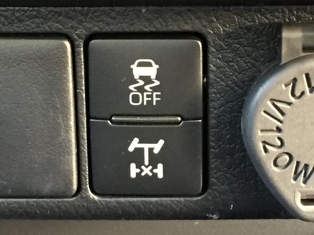 X 登録済み未使用車 4WD ディーゼル ターボ リアチップアップシート 寒冷地仕様 ウインドシールドデアイサー リヤフォグランプ スペアキー 排ガス浄化装置 アイドリングストップ センターデフロック(3枚目)