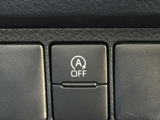 X 登録済み未使用車 4WD ディーゼル ターボ リアチップアップシート 寒冷地仕様 ウインドシールドデアイサー リヤフォグランプ スペアキー 排ガス浄化装置 アイドリングストップ センターデフロック(10枚目)