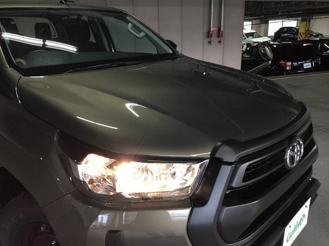 X 登録済み未使用車 4WD ディーゼル ターボ リアチップアップシート 寒冷地仕様 ウインドシールドデアイサー リヤフォグランプ スペアキー 排ガス浄化装置 アイドリングストップ センターデフロック(24枚目)
