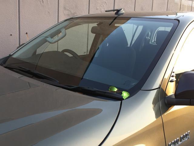 X 登録済み未使用車 4WD ディーゼル ターボ リアチップアップシート 寒冷地仕様 ウインドシールドデアイサー リヤフォグランプ スペアキー 排ガス浄化装置 アイドリングストップ センターデフロック(36枚目)