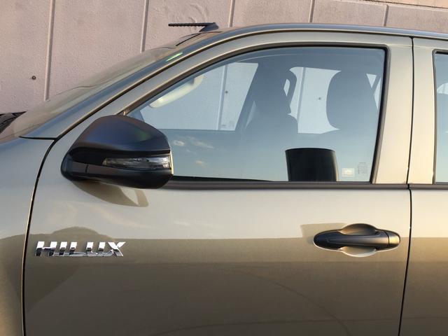 X 登録済み未使用車 4WD ディーゼル ターボ リアチップアップシート 寒冷地仕様 ウインドシールドデアイサー リヤフォグランプ スペアキー 排ガス浄化装置 アイドリングストップ センターデフロック(38枚目)