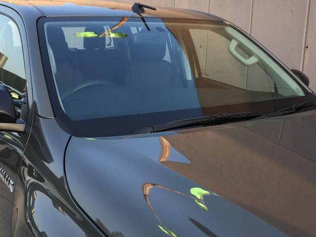 X 登録済み未使用車 4WD ディーゼル ターボ リアチップアップシート 寒冷地仕様 ウインドシールドデアイサー リヤフォグランプ スペアキー 排ガス浄化装置 アイドリングストップ センターデフロック(50枚目)