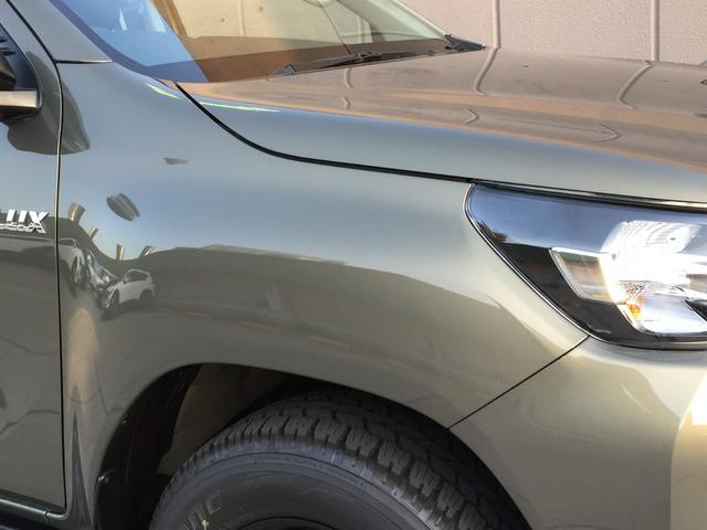 X 登録済み未使用車 4WD ディーゼル ターボ リアチップアップシート 寒冷地仕様 ウインドシールドデアイサー リヤフォグランプ スペアキー 排ガス浄化装置 アイドリングストップ センターデフロック(53枚目)