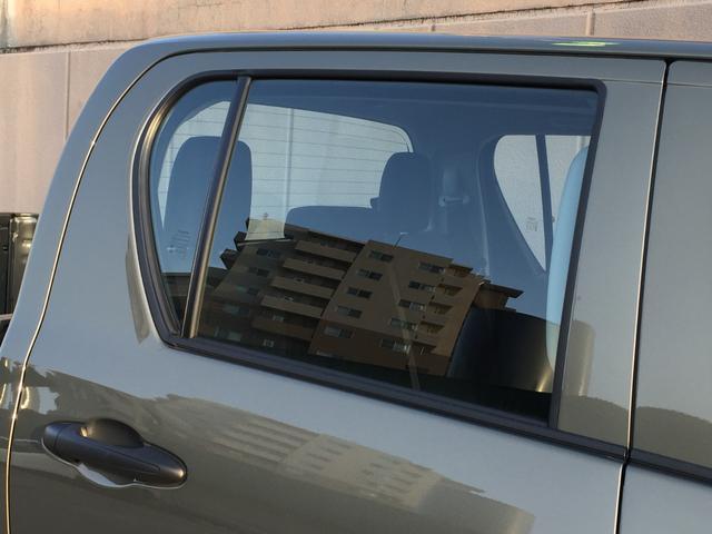 X 登録済み未使用車 4WD ディーゼル ターボ リアチップアップシート 寒冷地仕様 ウインドシールドデアイサー リヤフォグランプ スペアキー 排ガス浄化装置 アイドリングストップ センターデフロック(54枚目)