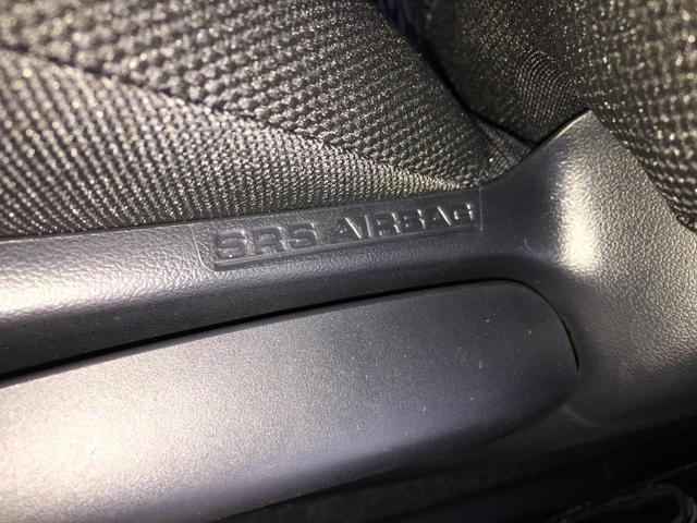 X 登録済み未使用車 4WD ディーゼル ターボ リアチップアップシート 寒冷地仕様 ウインドシールドデアイサー リヤフォグランプ スペアキー 排ガス浄化装置 アイドリングストップ センターデフロック(65枚目)