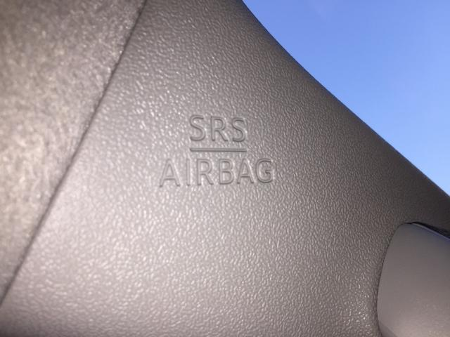 X 登録済み未使用車 4WD ディーゼル ターボ リアチップアップシート 寒冷地仕様 ウインドシールドデアイサー リヤフォグランプ スペアキー 排ガス浄化装置 アイドリングストップ センターデフロック(66枚目)