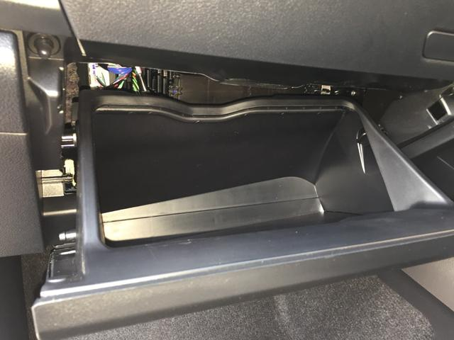 X 登録済み未使用車 4WD ディーゼル ターボ リアチップアップシート 寒冷地仕様 ウインドシールドデアイサー リヤフォグランプ スペアキー 排ガス浄化装置 アイドリングストップ センターデフロック(70枚目)